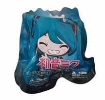 Фигурка Blind Bag Хатсуне Мику (Hatsune Miku)