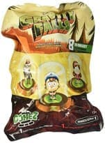 Фигурка Blind Bag из Гравити Фолз серия 1 (Gravity Falls)