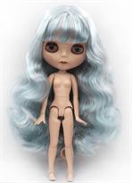 кукла blythe 19 суставов высокое качество купить в москве