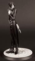 Коллекционная фигурка Темный дворецкий купить в москве
