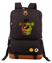 Рюкзак с Фредди из ФНАФ (FNAF)