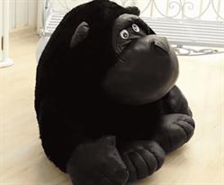 Плюшевая игрушка Кинг-Конга 70 см