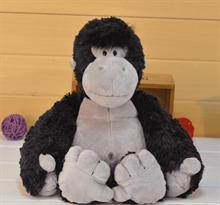 Плюшевая игрушка обезьянки (50 см)