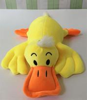 Плюшевая игрушка Утки (45 см)