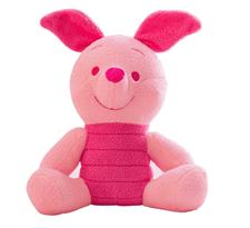Плюшевая игрушка Пятачок (Винни-Пух) 30 см