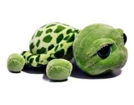 Плюшевая игрушка Черепаха (20 см