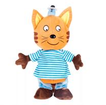 Плюшевая игрушка Коржик (30 см)