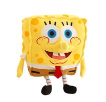 Плюшевая игрушка Губка Боб (60 см)