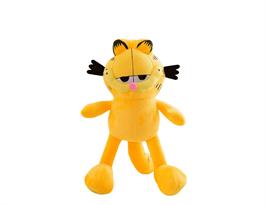 Плюшевый Гарфилд (Garfield) 40 см