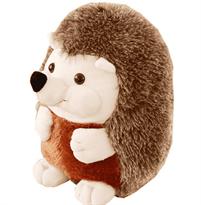 Плюшевая игрушка Ежик (38 см) купить