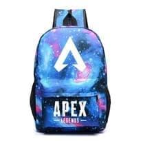 Рюкзак галактический Apex Legends купить