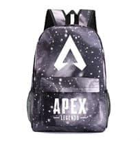 Рюкзак Apex Legends (черный) купить