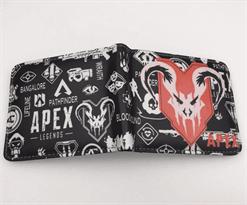 Кошелек из символикой (Apex Legends) купить