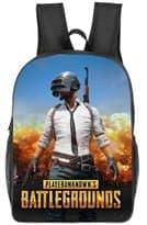 Рюкзак PUBG (Battlegrounds) купить