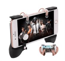 PUBG мобильный джойстик (триггер, геймпад) купить