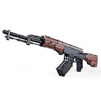 Игрушечный АК-74 (pubg) купить