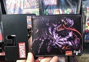 купить кошелёк Веном (Venom)