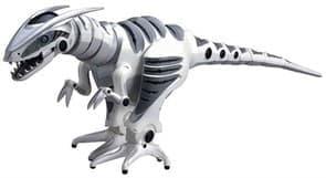 Робот динозавр ROBORAPTOR WOWWEE купить