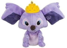 Плюшевая игрушка Коала (Animal Jam)  купить