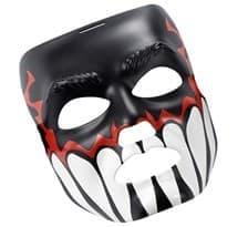 Маска Финна Балора (WWE Superstar Face Mask) купить