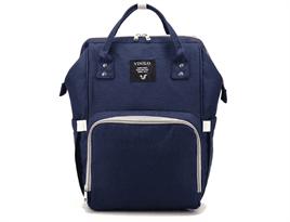 Рюкзак для мамы купить