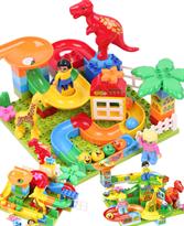 Лего доска на стену (Разноцветные горки) купить