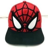 Кепка Человек-паук (Spiderman) купить