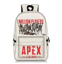 Рюкзак 1 миллион игроков Apex Legends купить