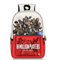 Рюкзак 10 миллионов игроков Apex Legends купить