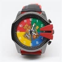 Часы Гарри Поттер - Хогвартс волшебная школа купить в Москве