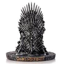 купить в Москве Железный трон из Игры престолов