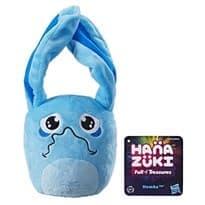 Плюшевая игрушка Голубой Хемка  купить