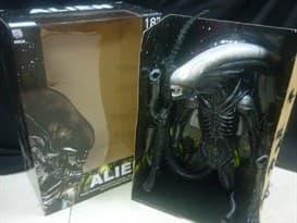 Королева Чужих (Alien Queen) купить в Москве