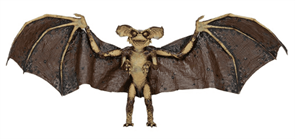 Фигурка Гремлин-летучая мышь 17 см купить дешево
