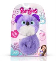 Интерактивная игрушка Помсиз Сидней (Pomsies Koala) купить