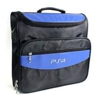 сумка для пс 4 купить в москве
