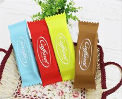 Креативный пенал конфета Каварел купить