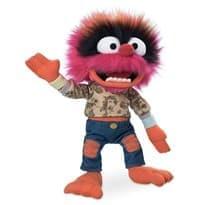 Плюшевый Животное Маппет Шоу (Animal Plush - Muppet Babies) купить