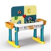 Игровой стол для игры в Лего (Lego) купить в москве