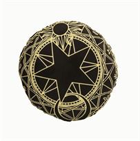 Купить аниме подушку Сакура собирательница карт черная звезда