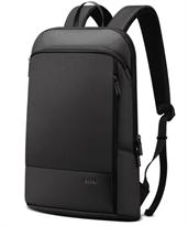 Ультратонкий рюкзак для ноутбука купить