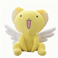 Купить мягкую игрушку Керберос из аниме Сакура собирательница карт