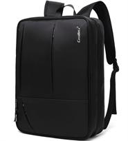 Рюкзак-трансформер для ноутбука купить