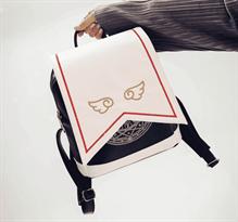 Купить рюкзак Сакура собирательница карт