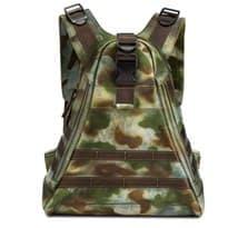 Рюкзак PUBG (Цвет Камуфляж) 39см купить