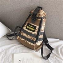 Рюкзак PUBG (Цвет Песчаный камуфляж) 36см купить