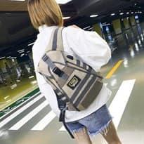 Рюкзак PUBG (Цвет Песчаный) 45см купить