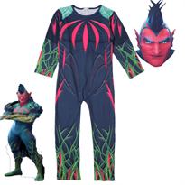 Купить костюм Триффид Flytrap в Москве