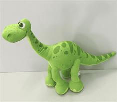 купить динозавра из мультика Хороший динозавр в Москве