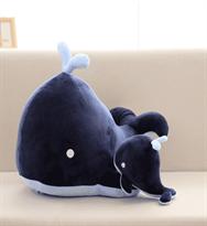 Купить игрушку кит в Москве недорого